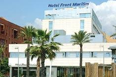 FRONT MARITIM BEST HOTELS